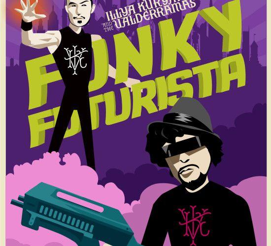 funky_futurista